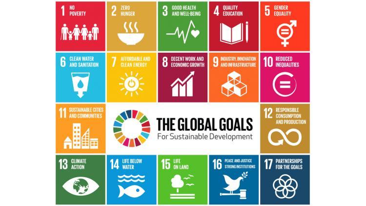 spc20sdgs-globalgoalsforsustainabledevelopment-05207220dpi
