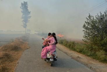 indian-authorities-brace-for-worst-air-pollution-season-3